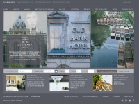 oldbank-hotel.co.uk