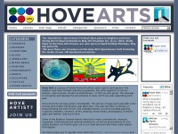 hovearts.co.uk