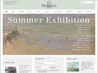 messums.com