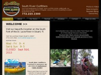 southriveroutfitters.com