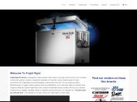 frigidrigid.com