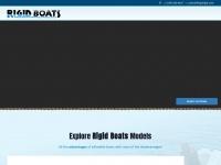 rigidboats.com