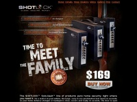 shotlock.com
