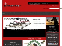 Bow Pro Shop: Archery Equipment, Archery Supplies, Hunting  - Bow Pro Shop