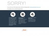 redhawk-archery.com