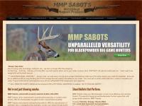 mmpsabots.com