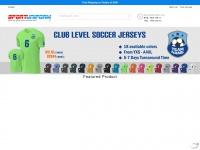sportuniform.com