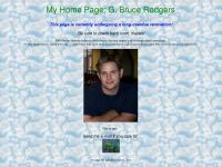 brucerodgers.com