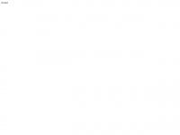 transcendevelopment.com