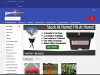 hittingstore.com