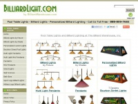 4billiardlighting.com