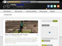utilitycycling.org