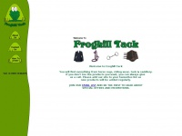 froghill.co.uk