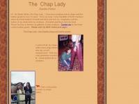 chaplady.com