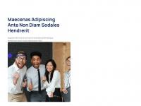 difanisbackcountry.com