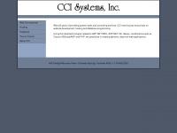 ccisys.net