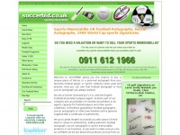 soccerbid.co.uk