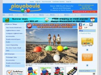 playaboule.com