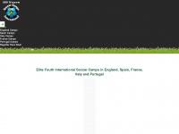 soccercampsinternational.com