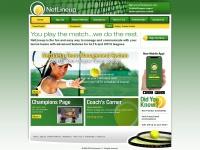 Netlineup.com