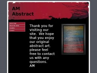 amabstract.com