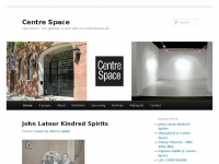 Centre-space.ca