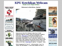 webcamketchikan.com