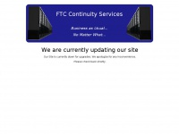 ftccontinuityservices.com