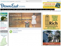downeast.com