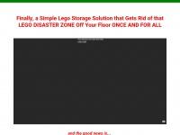 box4blox.com