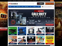 ebgames.co.nz