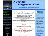 a-project-playground.com