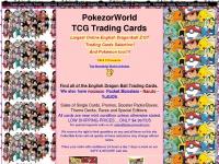 pokezorworld.com