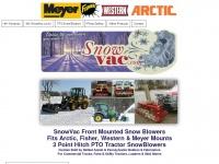 Snowvac.com