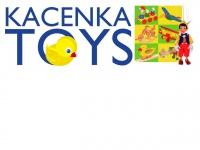 kacenkatoys.com