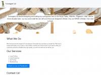 Tymeagain.co.uk