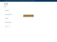 ellingtonhandbags.com