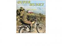 superhunky.com