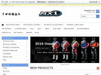 mx1.co.uk Thumbnail