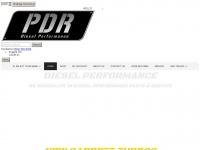 pdrdiesel.com