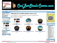 coolbarstools-covers.com