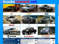 trucksconnect.net