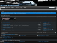 spracingforum.com