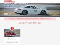 speedventures.com