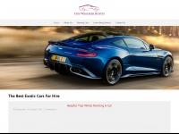 foxweatherboots.com