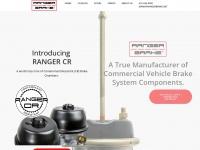 Rangerbrake.net