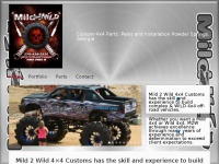 mild2wild4x4customs.com