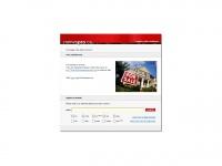 cartoka.com