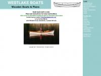 westlakeboats.ca