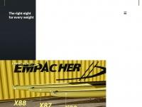 empacher.com